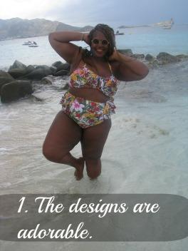 1.designs
