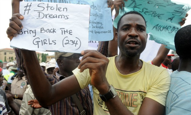 nigeria-girls-bringback