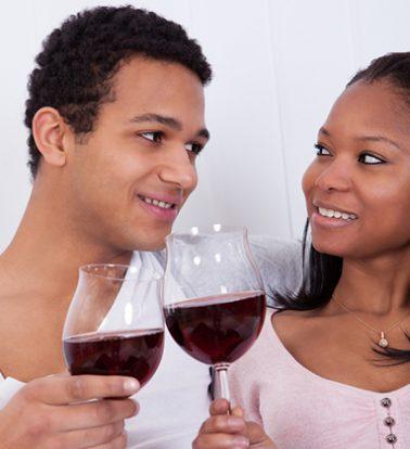 couple-date-wine-drinking-378x414